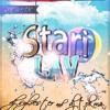 Zeljko Samardzic - Stari Lav (DJ Sylvester and DJ Tokma remix) album artwork