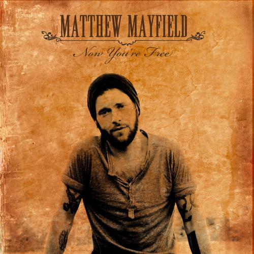 Matthew Mayfield - Fire Escape