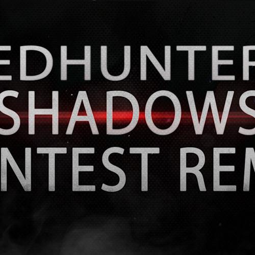 RedHunterz - Shadows (PERRO! Remix)