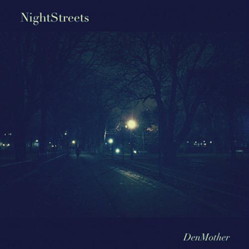 NIGHT STREETS