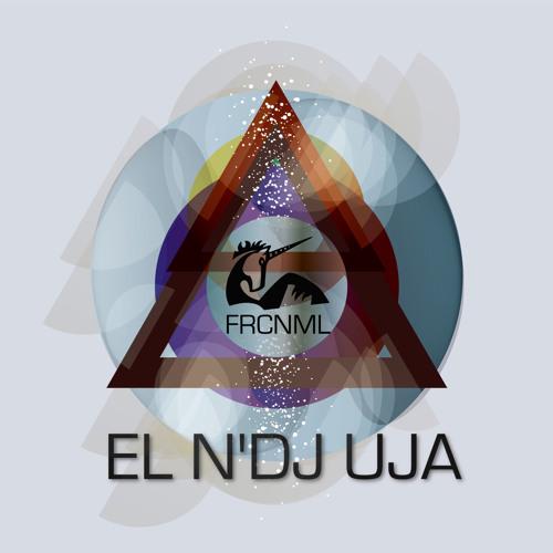 Francesco Ferraro Aka El N'DJ uja - Dark Chemistry (Original Mix) | [Fierce Animals Recordings]