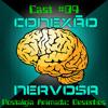 Conexao Nervosa 04 - Desenhos Esquecidos ou Inesqueciveis 128Kbps