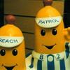 Download SDK - 2  Bananas. DeepHouse.TechHouse Mixtape 2012 - FREE DOWNLOAD - Mp3
