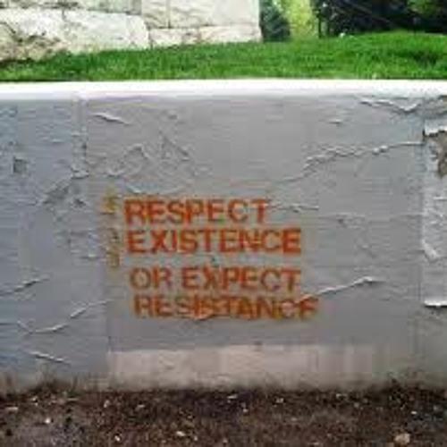 respect how- funkelastiks