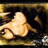 MIX DE PSYGOA TRANCE ------- DJ DELIC ------- FRESSLOCKSTYLE DISCOTHEQUE mp3