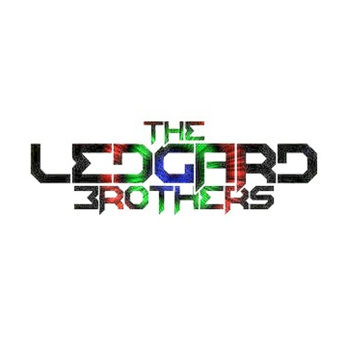 Danielle Calato - WHO - ELECTRO EDIT (The Ledgard Brothers Remix) FREE DOWNLOAD!