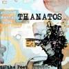 instrumentals vol.1: THANATOS by iD the Poet