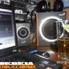 Buske Mi Musica (ieneese) Aconciencia Record AefeCrew 2012