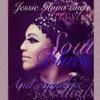 Download JESSIE GLOVA SINGING I KNOW ILL NEVER LOVE THIS WAY AGAIN Mp3