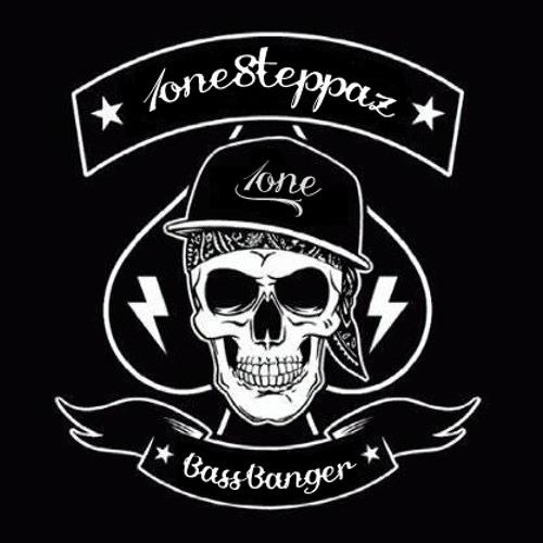 1onesteppaz - BassBanger [DUBSTEP] [HQ]