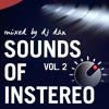 Bouncin (Scrubfish & Nate Laurence Remix)