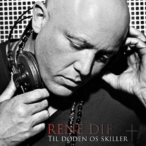 René Dif - Til Døden Os Skiller (JesperZar Remix)