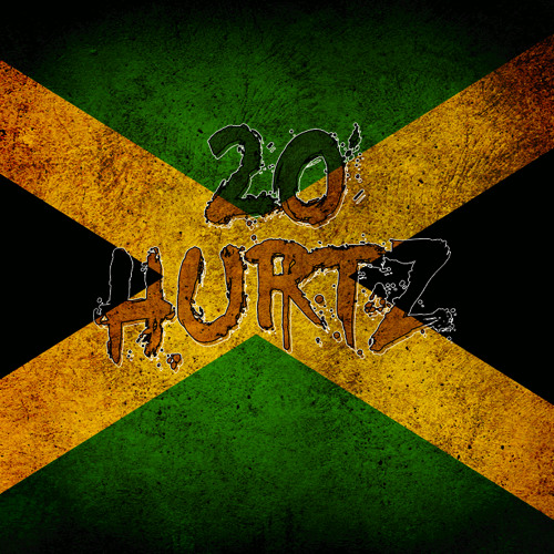20 Hurtz - So Heavy (Sourkandi-Recordings)