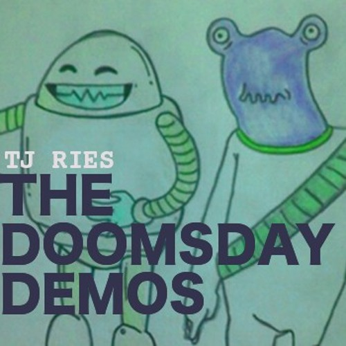The Doomsday Demos (Early 2011)