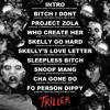 PROJECT ZOLA - (download TRILLER, SKELLY MANG mixtape 1. free at- http://skellymang.bandcamp.com/)