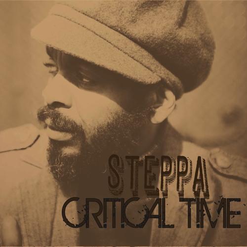 STEPPA - Herb Everyday