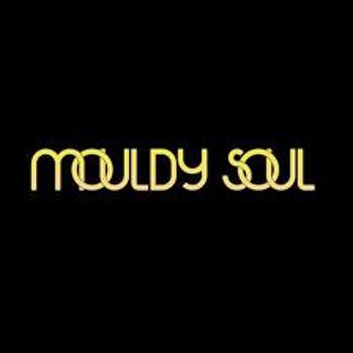 AMB - Bangers and mash (Mouldy Soul Remix)