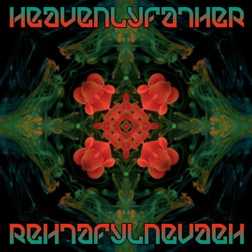 FREE PROMO! NovaTRON - Fugue Regolare (Heavenly Father Remix)