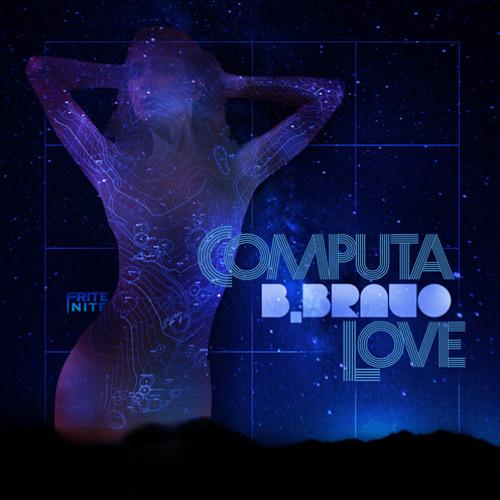 Computa Love