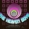 The Heaven Boys - Yadah & 2 Son - Re Start