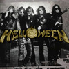 Helloween New Album 2013 - First Tracks Recorded