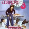 Cerrone-Supernature (Danny Tenaglia's Legendary Club Mix) Nikos Diamantopoulos Edit
