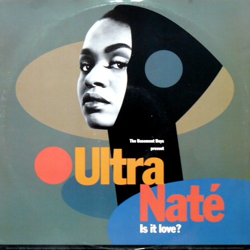 Alvaro Smart feat. Ultra Naté -  Free NYC ( Vier's Bootleg ) * FREE DL , NOW @ 320 KBPS *