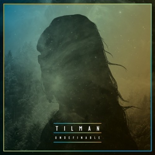 Tilman - Duck & Cover (Feat. Ass of Bass & Jack Deniel)