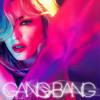 Madonna ♕ Gang Bang (Tracy Young Private Mix Edit)