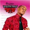 Owen Pakade featuring MduZack Hlatshwayo - Thando'lungaka(Digital Download)