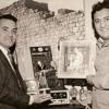 Tito Chicoma y Orquesta - Camisola (Palov Edit) Free Track_New Download Link