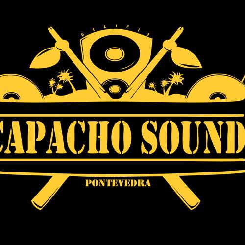 Capacho Sound - Jungle Again