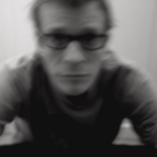 Simon Fisher Turner - Isabella's Music Box