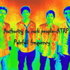 Authority to rock people Atrp-how to love