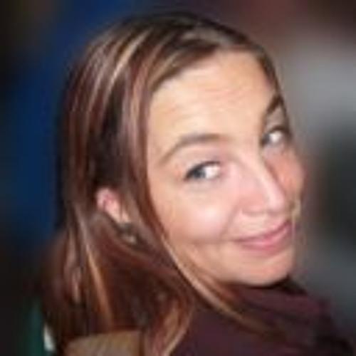 Angel- Sarah Mc Lachlan