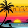 Ady Jara feat. Mose - In The Sun (Stereo Elements Official Remix)