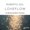 Loveflow (Bés & Meret Chillhouse Remix)