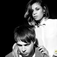 AlunaGeorge - You Know You Like It (Bondax Remix)