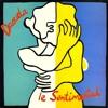 Daouda - 'Mon Coeur Balance' from Le Sentimental (1985 Sterns Music)