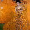 Austrian Painter Gustav Klimt Back in the Spotlight