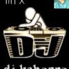 YA ES TARDE     ZMOKY   MIX A KI   ESTOI  YO  ( DJ KCHORRO)