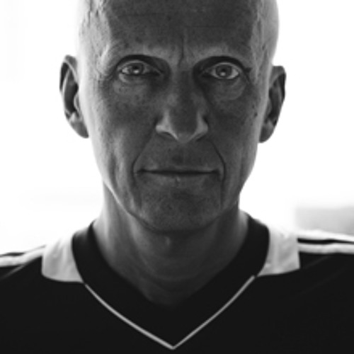 adidas football UEFA Euro 2012 Podcast: Ep 2 - ft. Pierluigi Collina