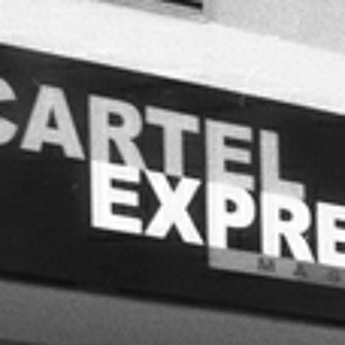Cartel - Cek Bi Firt ( Faki Baba Remix )