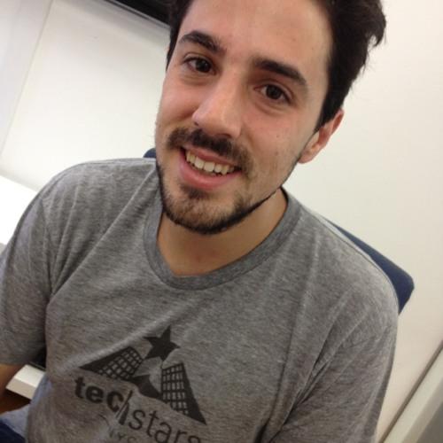 Techstars founder gives me tons of info for entrepreneurs. Must listen. at TechStars HQ