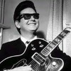 Only the lonely ( Roy Orbison cover )