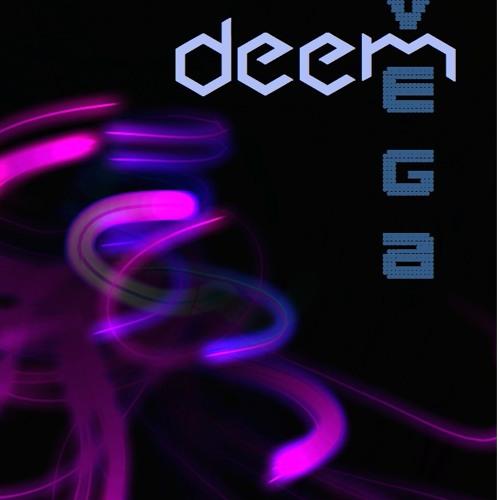 Deem Vega - ID