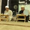 Ya imam rusli - Ust Ismail at Masjid Al-Mawaddah