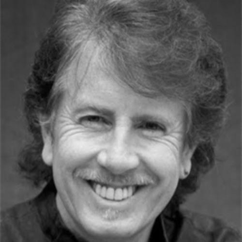 Point Interview: Graham Nash 6-8-12