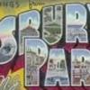 Segment 29: BLACK SABBATH Jam in New Jersey 1975