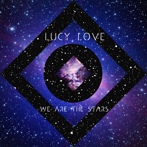 FREE DOWNLOAD - Lucy Love - We Are The Stars (Tom Shorterz 02.31 riddim)